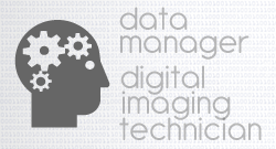 Formation DIT Data Manager Conventionnée AFDAS intermittents 2014
