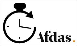 dossier afdas