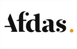 formation afdas auteurs financement