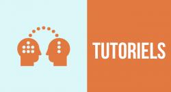 tutoriel plug-ama composer
