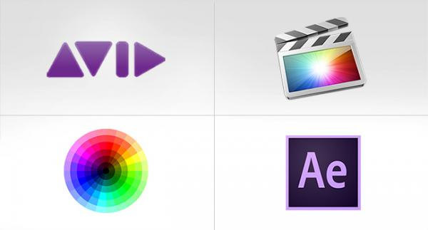 formation avid media composer final cut pro X étalonnage after effects 2015 afdas