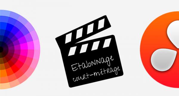 workshop-etalonnage-formation-audiovisuelle-afdas