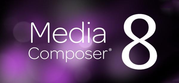 FORMATION AVID MEDIA COMPOSER CONVENTIONNEE AFDAS